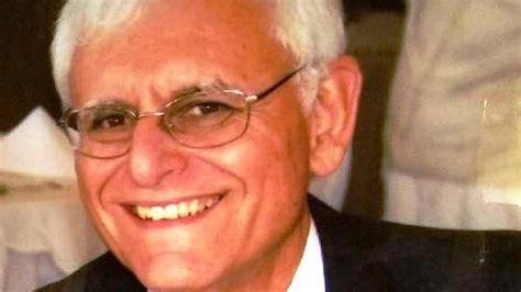 obituary steven mainster  lifelong migrant farm works