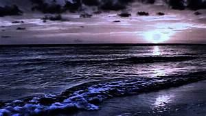 Aquí te amo ( poema XVIII Pablo Neruda) YouTube