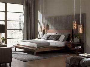 Grünpflanzen Im Schlafzimmer : grundregeln bei dem feng shui schlafzimmer ~ Watch28wear.com Haus und Dekorationen