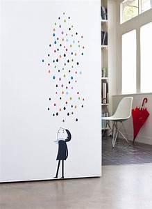 stickers deco maison finest stickers chambre bebe garcon With chambre bébé design avec envoi fleurs pas cher