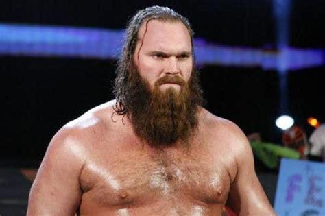 tna impact wrestling mike knox unmasked genesis main