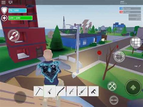 ved     players  strucid roblox fortnite