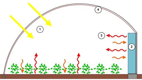 serre bioclimatique agrithermic am 233 liore l efficacit 233 233 nerg 233 tique de vos serres agricoles