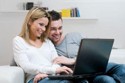 blitzkredit ohne einkommensnachweis sofortkredit ohne einkommensnachweis