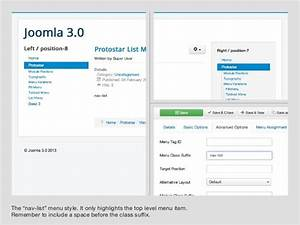 a guide for joomla 339s protostar template With protostar joomla template download