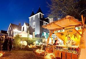 Weihnachtsmarkt Schloss Grünewald : romantischer weihnachtsmarkt schloss gr newald schloss gr newald castlewelt ~ Orissabook.com Haus und Dekorationen