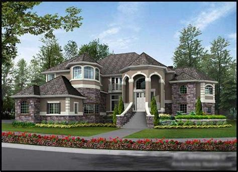 stunning images house plans winnipeg eclectic architecture rustic majestic