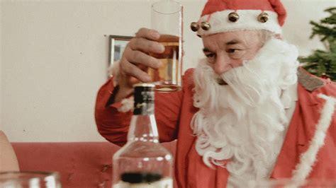 finnegan s hell drunken christmas an irish christmas