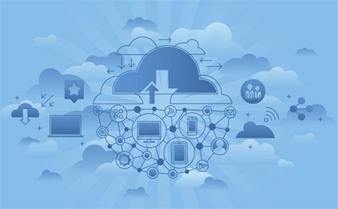cloud security what hospitals should about cloud computing security