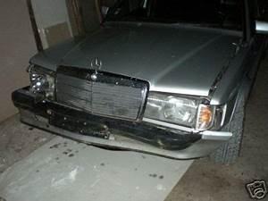 Voiture Accidenté : voiture accident ~ Gottalentnigeria.com Avis de Voitures