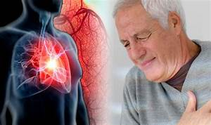 Heart Disease Cure  10 Step Plan To Stop Cure Heart