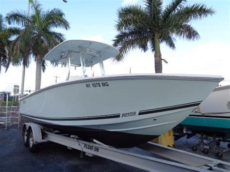 Sport Fishing Boat For Sale In Florida by Sport Fishing Boats For Sale In Lighthouse Point Florida