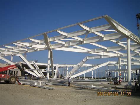 steel by design kopitnari international airport is the winner of the