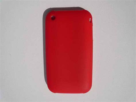 mobile phone silicone c005 china silicone
