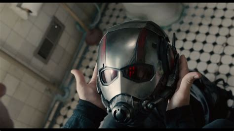 Ant Man Wallpapers Pictures Images