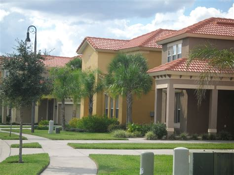 rental homes orlando rental homes for vacation orlando