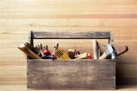 essential tools     diy projects