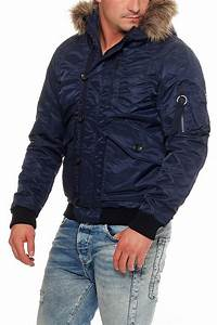 Jones Jones Jack Jack WinterjackeTech Herren And And FclTJK13