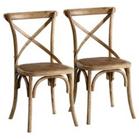 la redoute chaises de cuisine la redoute chaise salle a manger