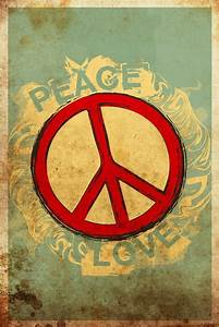 Love And Peace : 20 best peace love images on pinterest peace signs ~ A.2002-acura-tl-radio.info Haus und Dekorationen