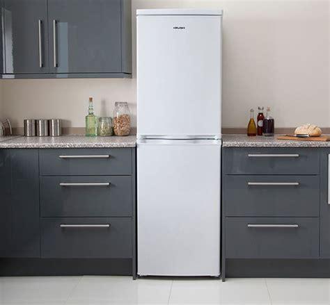 Refrigerator: extraordinary tall narrow refrigerators Slim