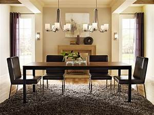 How to make dining room decorating ideas get your home