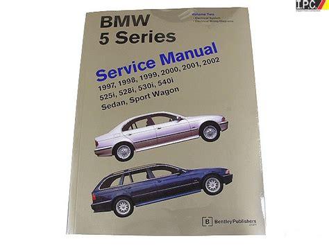 online auto repair manual 2005 bmw 5 series user handbook bmw bentley repair manual 5 series i p c vw parts vw bug parts and vw bus parts volkswagen