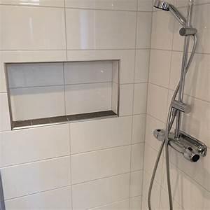 Badrumsrenovering är vr passion, bygga badrum ska vara enkelt