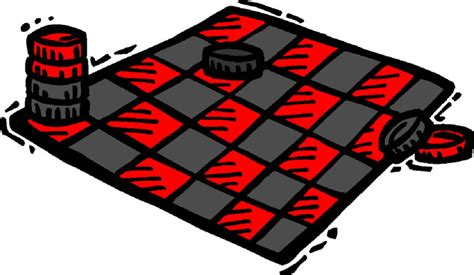 Free Game Board Clipart 20 Free Cliparts