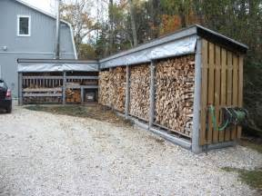 firewood storage on pinterest indoor firewood storage