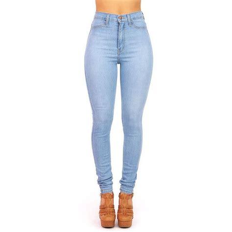 light pink skinny jeans best 25 blue skinny jeans ideas on pinterest skinny