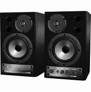 Outdoor Speakers Best Buy Store by Drop Shipping Speakers And Selling Speakers Online