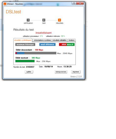 d 233 bit descendant trop faible et inf 233 rieur au monta communaut 233 orange