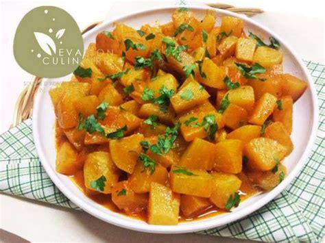recette de cuisine antillaise facile recettes de cuisine antillaise et cuisine vegane