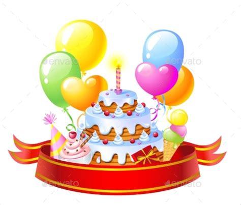 birthday cake template 20 birthday cake templates psd eps free premium templates