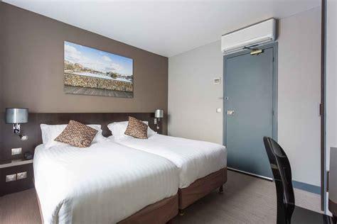 chambre a deux lits chambre 224 deux lits