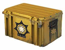 Counter Strike Weapon Cases Liquipedia Counter Strike Wiki