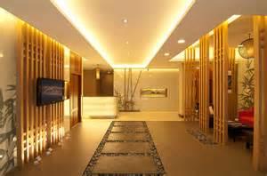interior design commercial interior designer cochin interiors