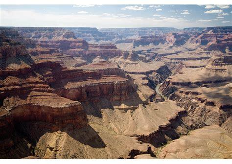 Foto Grand Canyon. Gratis foto's om te printen - afb 8982.