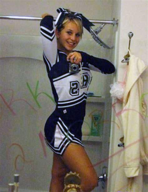 Best Hot Cheerleaders Images By Cheerleader Videos On