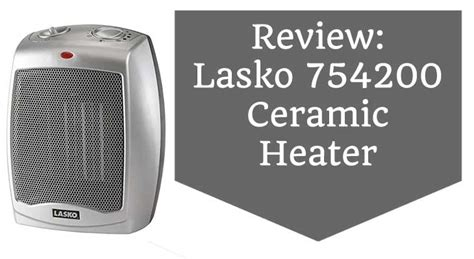 Lasko 754200 Ceramic Heater Mohawk Celebration Laminate Flooring Unfinished Wood Floor Vents Ikea Maple Basement At Menards New Concrete Anderson Centre Tarkett For Sale Bamboo Hardwood Canada