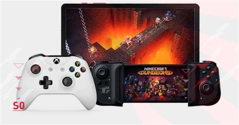 Xbox Cloud Gaming Goes Live Heres How To Stream Games