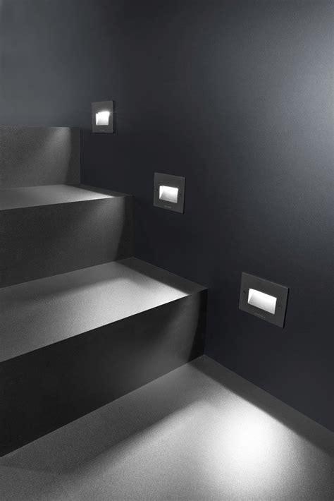 lombardo illuminazione fix 503 lombardo s p a lade da esterno