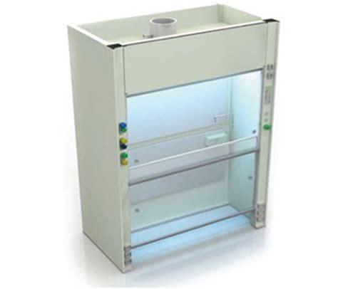 Use Of Fume Cupboard by Walk In Iab Lab