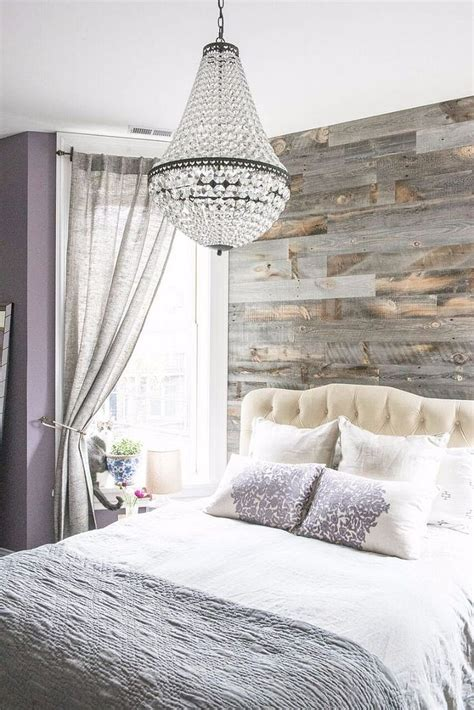 Chandeliers For Bedrooms by 20 Bedroom Chandelier Ideas That Sparkle And Delight