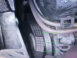 Courroie Alternateur Clio 2 : changer courroie d 39 accessoires galet rouleur sur clio 2 1 5 dci astuces pratiques ~ Medecine-chirurgie-esthetiques.com Avis de Voitures
