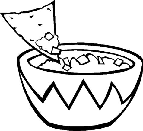 white food coloring food printable coloring page nature and food types