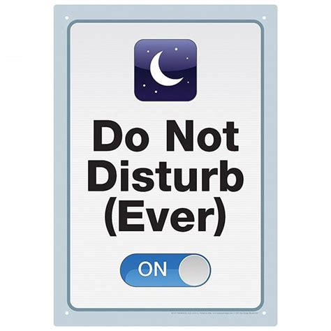 do not disturb on iphone 17 images about do not disturb on door knobs