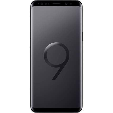 samsung galaxy s9 schwarz samsung galaxy s9 duos g960f ds schwarz smartphones ohne
