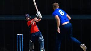 England and Wales Cricket Board (ECB) - The Official ...